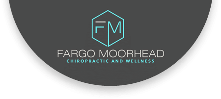 Chiropractic Fargo ND Fargo Moorhead Chiropractic and Wellness